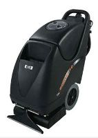 BOBCAT 10 GALLON CARPET