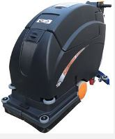"SSS PANTHER 20"" AUTO SCRUBBER - 20TD (12 VOLT 130 AMP"