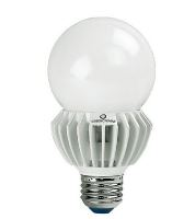 A-21 17W 2700K DIMMABLE LED - 100W EQUIV.
