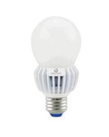 A-19 12W 2700K OMNI DIRECTIONAL DIMMABLE LED -