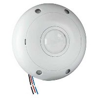 Motion & Occupancy Sensors