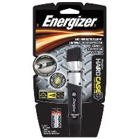 INSPECTION LED FLASHLIGHT, 2-AAA