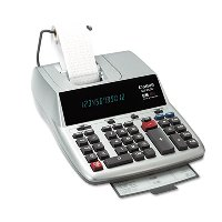 Calculators, Adding Machines & Related Supplies
