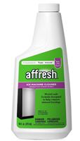 AFFRESH ICE MACHINE CLEANER, 16OZ