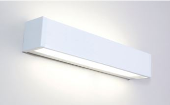 4FT 2 LAMPS 28W T5 FLUORESCENT UP & DOWN