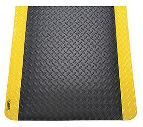 2FT X 3FT DIAMOND DECK PLATE